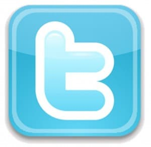 Is Twitter Losing Relevence? 1