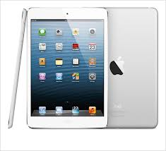 4th Generation iPad Launched Amongst Controversy 2