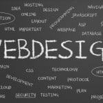 What you need to know about your website?