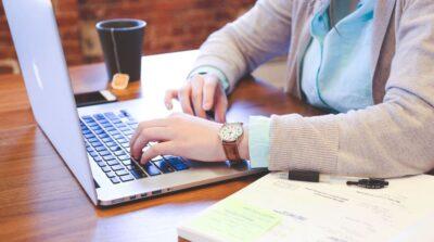 Email Marketing Strategies 5