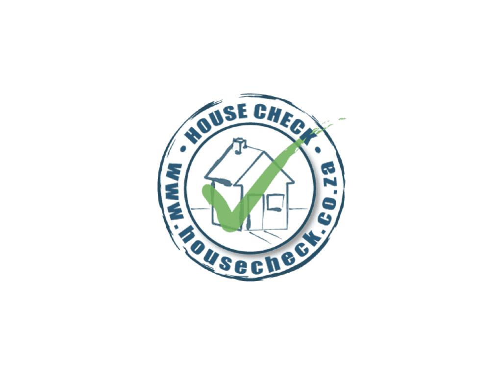 HC Logo.001