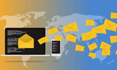 marketing automation - email marketing