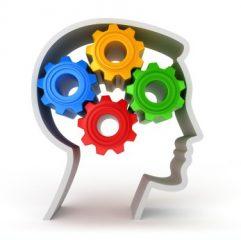 Use strategic thinking