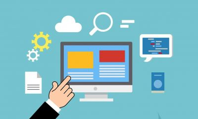 web, domain, service-3967926.jpg